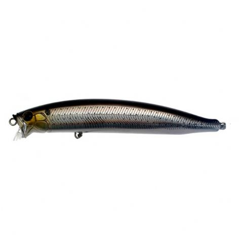 Tackle House Feed Shallow 105 Bass Fishing Lure